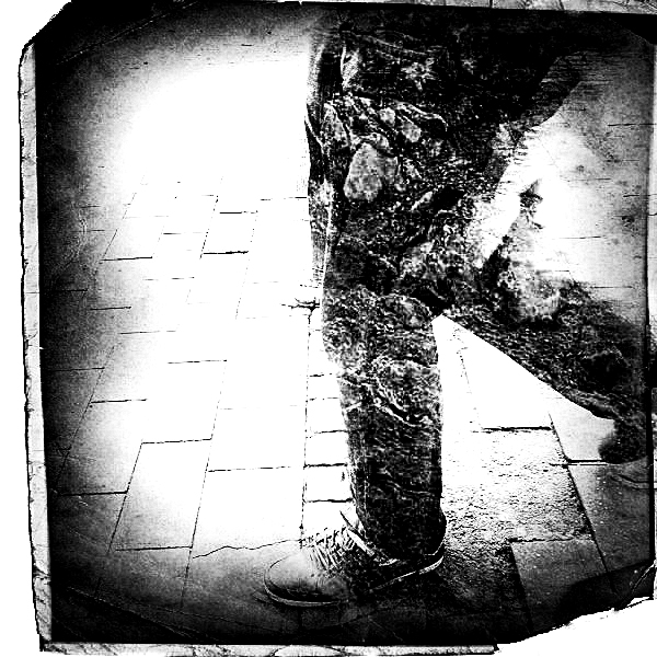 This Way ( 2 )