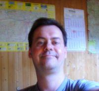 Thom Schulze