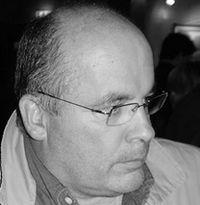 Thomas Arenz