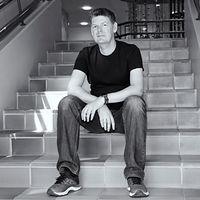 Thomas Birli