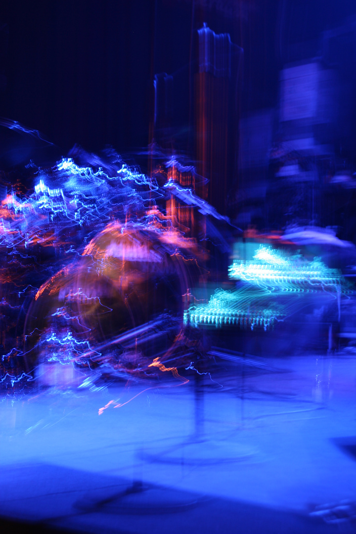 Thomas Blug Concert 21.04.2012