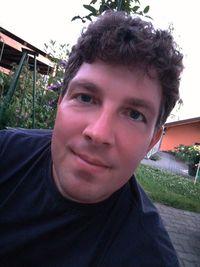 Thomas Boehnke