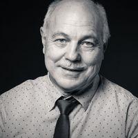 Thomas Bohländer