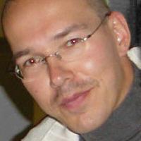 Thomas Brueckner