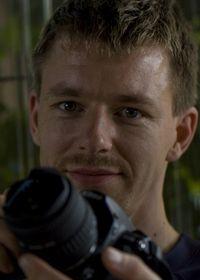 Thomas Diecke