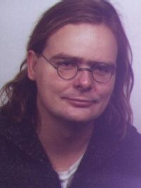 Thomas Dziemballa