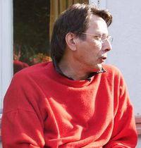 Thomas Fröhlich junior