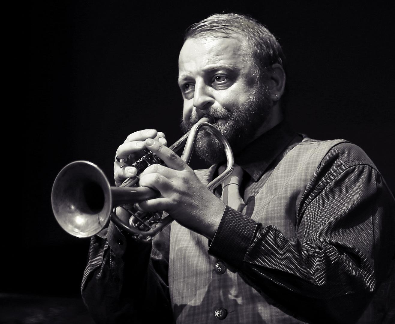 Thomas Gansch (II)
