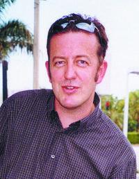 Thomas Göbel