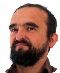 Thomas Hebbeker