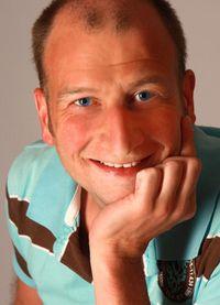 Thomas Holländer