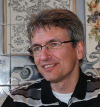 Thomas Ilchmann