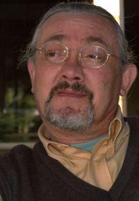 Thomas J. Chome