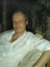Thomas Jachmann