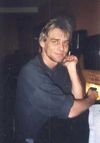 Thomas Janusch
