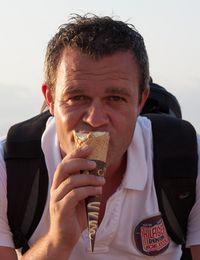 Thomas Kranhold