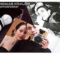 Thomas Krauß (TK)