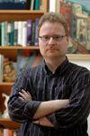 Thomas Kube