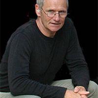 Thomas Lagies