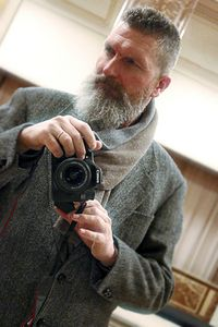 Thomas Lautenschlag