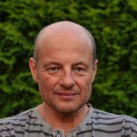 Thomas Martin Ndst