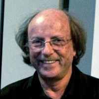 Thomas Muhr