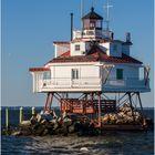 Thomas Point Light - No.1