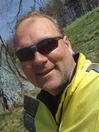 Thomas Rudzewitz