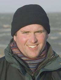 Thomas Salditt