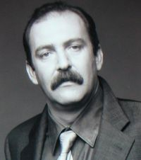 Thomas Schattmaier