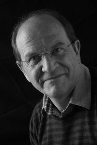 Thomas Schleier