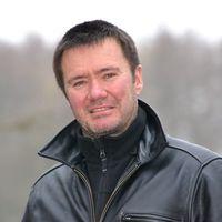 Thomas Schuch