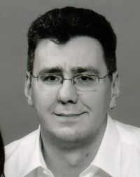 Thomas Schwoch