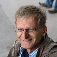 Thomas Seidt