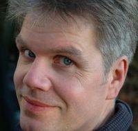 Thomas Simon