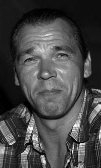Thomas Stensgaard Gross