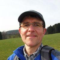 Thomas Tiefenhoff