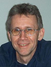 Thomas Tintemann