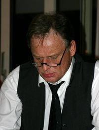 Thomas W. Grünewald