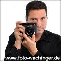 Thomas Wachinger