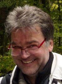 Thomas Wagner7814
