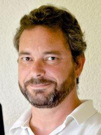 Thomas Wiegand