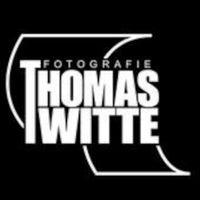Thomas Witte aus Deutschland