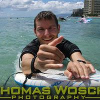 Thomas Wosch