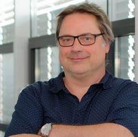 Thomas Wyschkony