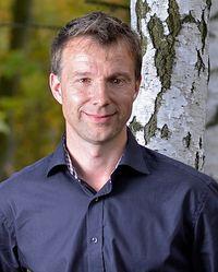 Thomas Ziegl