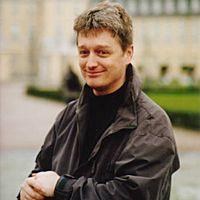 Thomas Zimmerer