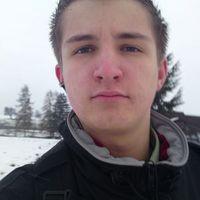 ThomasSteiner