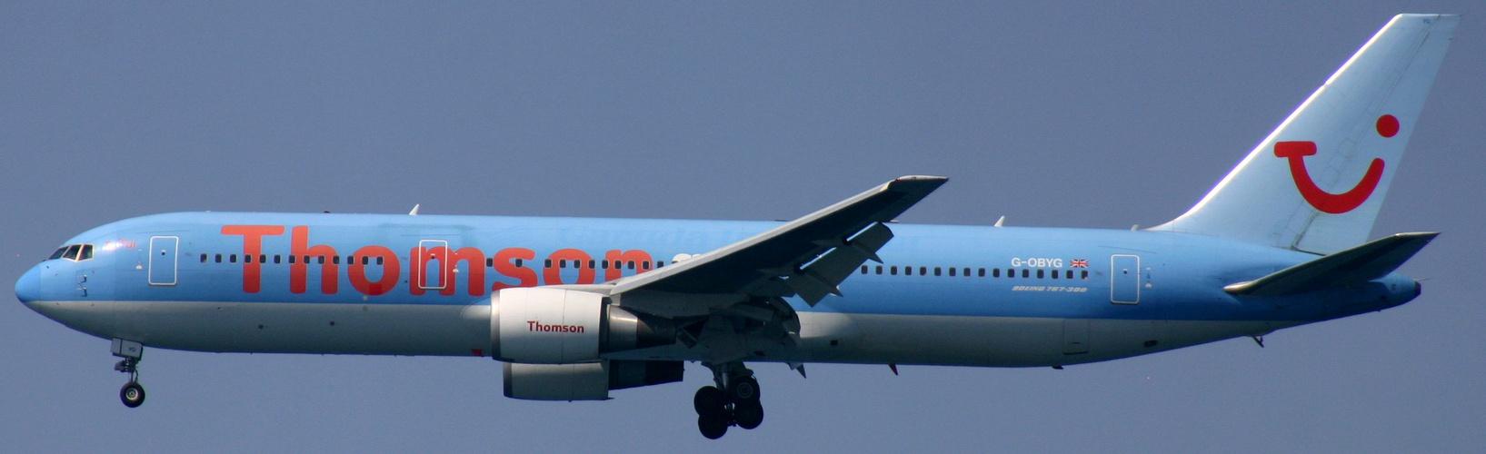 Thomson 763