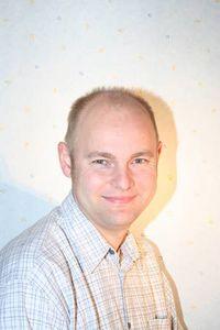 Thorsten Amend